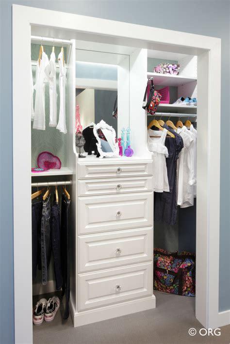 design  safe kids bedroom closet organizer