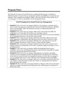notes social work template search results for social work notes template