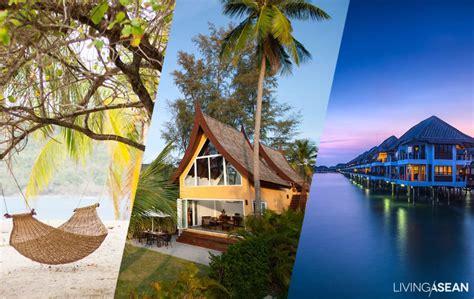airbnb beach house beach house archives living asean inspiring tropical lifestyle