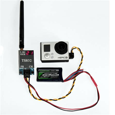 100km Range Fpv Set suggestions for to a mobile device