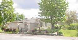 jacobson funeral home l anse mi funeral home and cremation