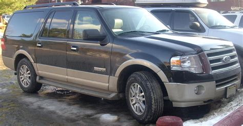 ford expedition wiki file ford expedition el jpg