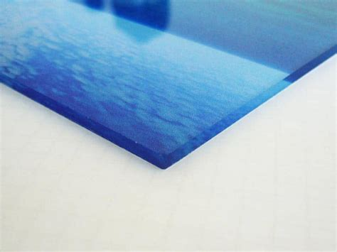 Acrylglas Fotodruck by Fotodruck Auf Acrylglas Hohe Qualit 228 T Gro 223 E Formate