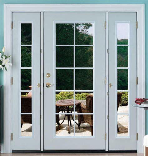 Weathershield Doors by Weathershield Doors Learn More About Weather Shield Doors U2026