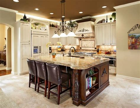 interior solutions kitchens 26 best home interior solutions blogs images on cart karting and home decor