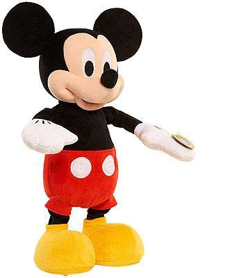 mickey mouse diggity 17 best ideas about mickey mouse clubhouse on mickey mouse