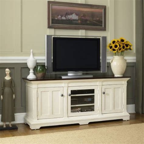 rooms to go entertainment centers help with family room antique white furniture with white molding weddingbee