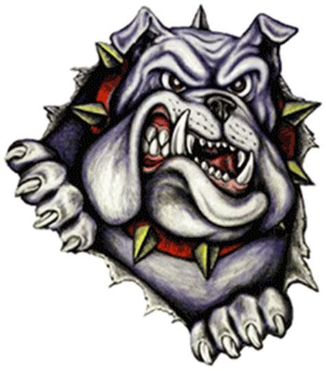 bulldogs basketball quot run with us or run from us quot home