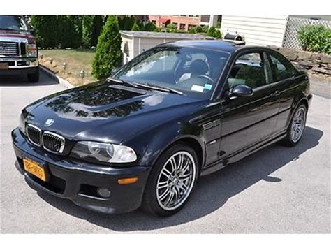where to buy car manuals 2002 bmw 7 series lane departure warning buy used 2002 bmw m3 3 series manual 6 speed black coupe 2 door sports leather roof xenon in