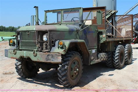 truck ma gallery of m35 for sale on bobbed truck ma on cars design