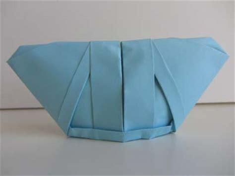 Origami Hats You Can Wear - origami hats you can wear 28 images origami turban