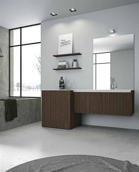 altamarea bagno modo bagno di altamarea lartdevivre arredamento