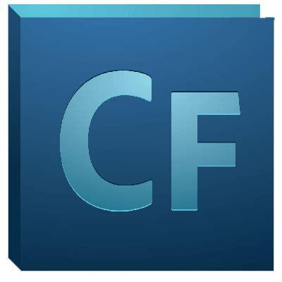 interactive news: coldfusion development company