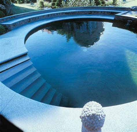 nice pool exotic pools for luxurious living rich and famous outdoor