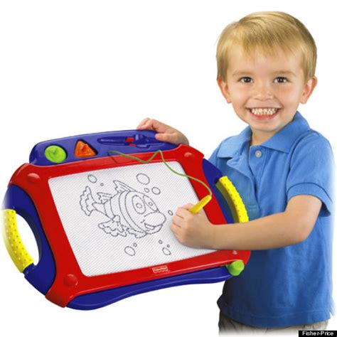 doodle pro pen 34 nostalgic toys you can still buy this year