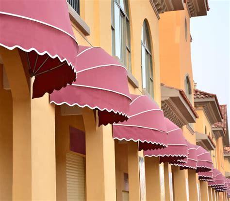 Apollo Blinds And Awnings Fixed Canopy Awnings At Apollo Blinds