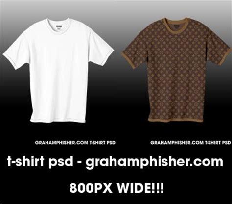 desain baju kaos yang menarik 50 gambar desain baju kaos yang dapat di edit menjadi