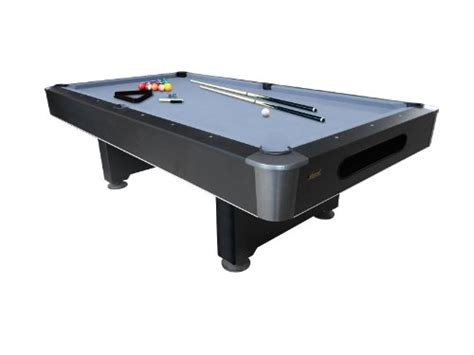 top best pool tables brands reviews 2014 on flipboard