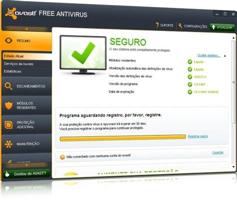 avast windows herunterladen