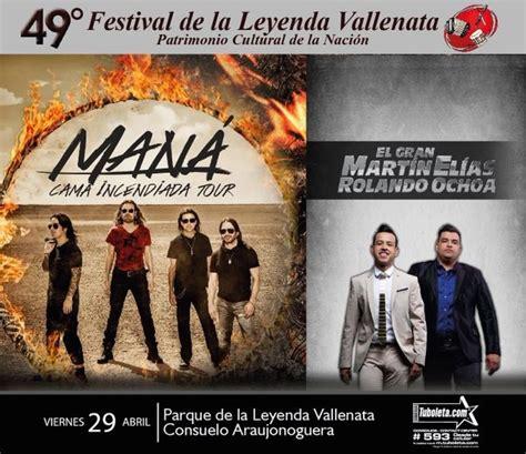festival vallenato 2016 martin el 237 as y rolando ochoa llegan imparables al festival vallenato vallenato noticias