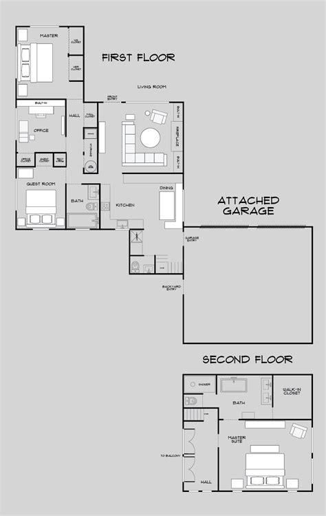 aulani floor plan 100 aulani floor plan 100 floor plan room inverting