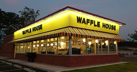 Waffle House Wiki by Tuesday No To Belgian Waffles Willem S Planet