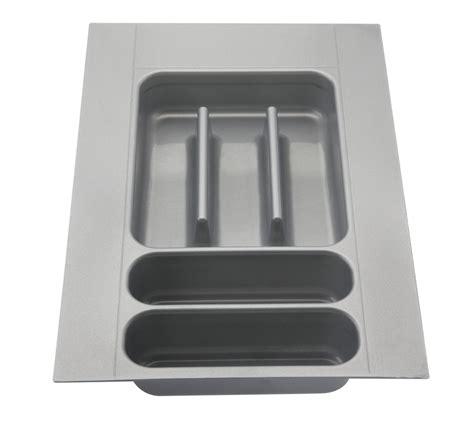 cassetto cucina portaposate da cassetto cucina di design modulo 30cm
