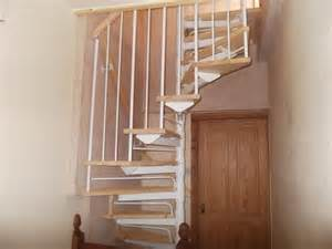 Loft Conversion Stairs Design Ideas Metal Spiral Stairs Attic Designs