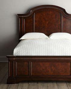 Tempat Tidur Empire bombay company empire sleigh bed bombay company