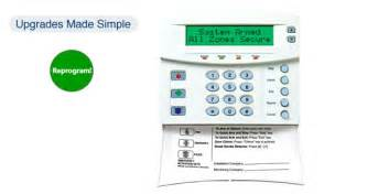 ge home security home security systems orlando fl surveillance system