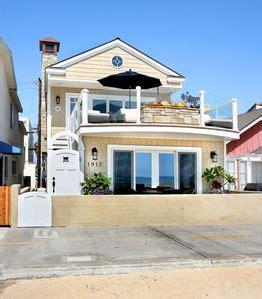 newport ca house rentals oceanfront house newport vrbo