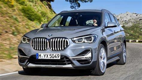 bmw hybrid suv  review ratings specs review cars