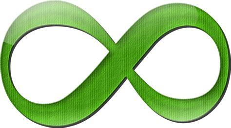 infinity symbol text infinity symbols text images