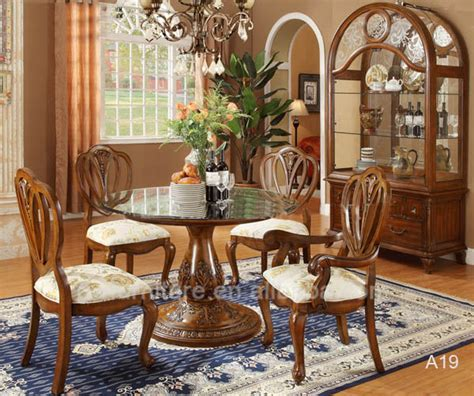 Moroccan Living Room Set Moroccan Living Room Sets Buy Moroccan Living Room Sets Turkish Dining Room Set With Oak Table