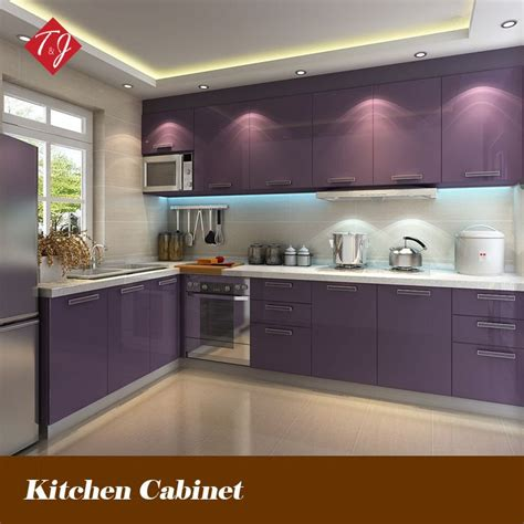 l shaped kitchen cabinets indian kitchen cabinets l shaped search ideas