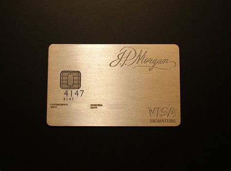 who makes the black card what makes the american express black card the world s