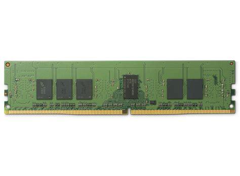 Memory Hp 4gb hp 4gb dimm ddr4 memory hp store uk