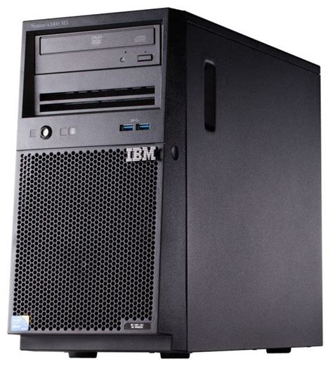 Xeon 4c E3 1220v3 80w 5458i8b 5457ehg ibm express x3100 m5 xeon 4c e3 1220v3 80w