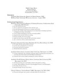 Resume Sles Special Education Paraprofessional Cover Letter Exles For Paraeducator Http Www Resumecareer Info Cover Letter Exles For