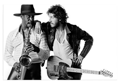Born To The bruce springsteen the birth of born to run