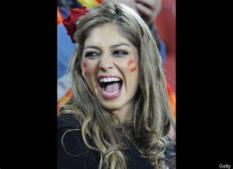 Harga Pollard Terbaru tips memprediksi pertandingan sepak bola dengan jitu