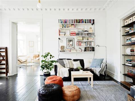 etag 232 re neuve style tomado joli design vintage annn 233 es 50