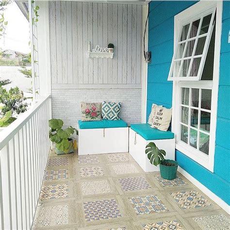Dekorasi Rumah 29 ide dekorasi rumah minimalis terbaru 2018 dekor rumah
