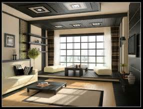 living rooms cream black