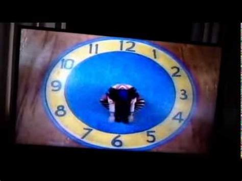 big comfy couch clock big comfy couch clock rug stretch next version youtube