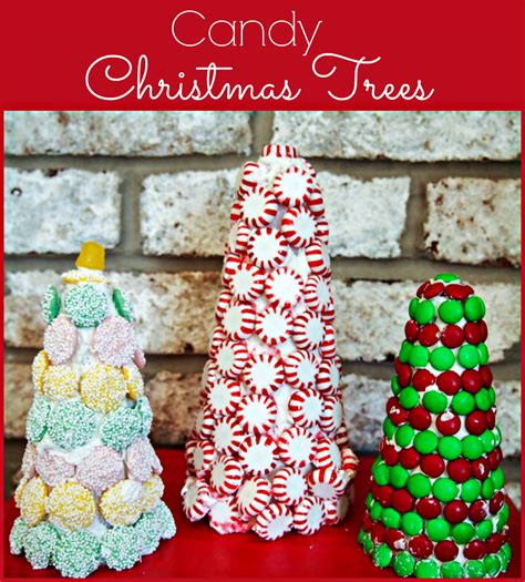 how to amke a christmas tree out of constrution paper trees upstate ramblings