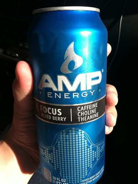 7 select energy drink best energy drink blue place to it yelp