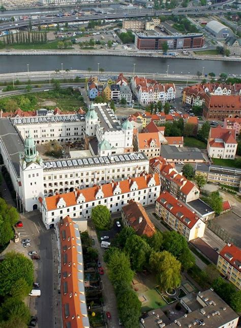pomeranian in szczecin 483 best szczecin images on poland cities and nouveau