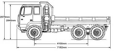 dump truck dimensions height atamu