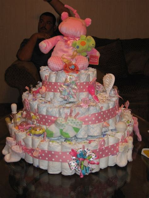 places to hold a baby shower 52 best images about cakes on